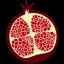 Project Byzantium logo